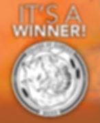 It's a Winner_ad.jpg