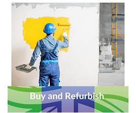 Buy and Refurb 1.png