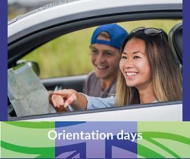 Orientation Days.png