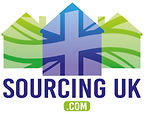 Small UK Logo.png