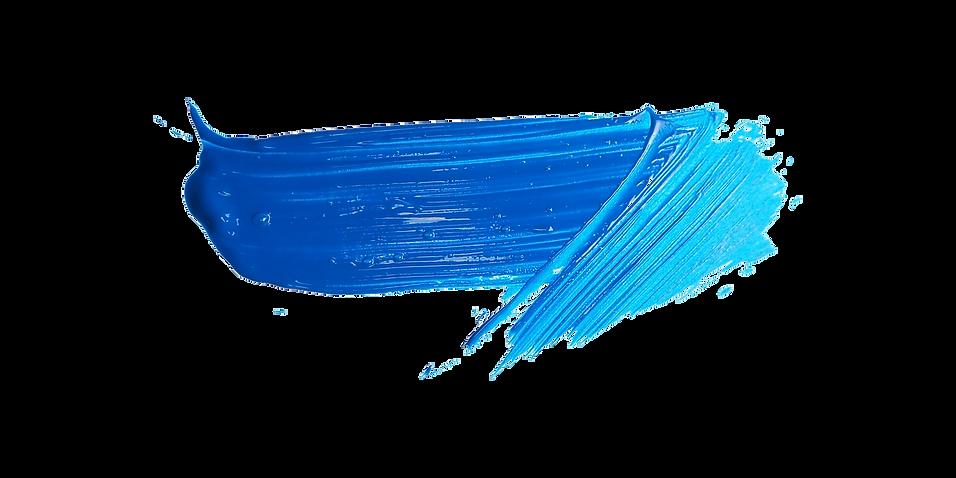BLUE STROKE.png
