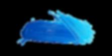 BLUE%20STROKE_edited.png