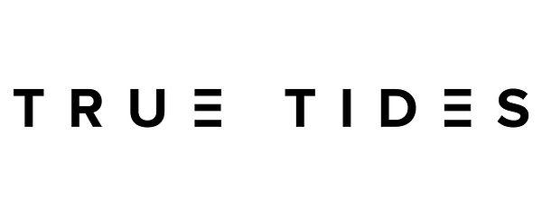 TT logo 2020.JPG