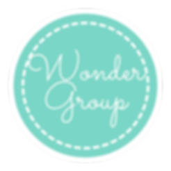 Wonder-2.png