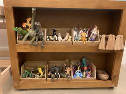 So many great miniatures!