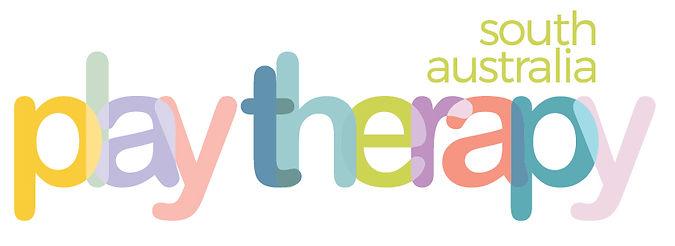Play Therapy SA