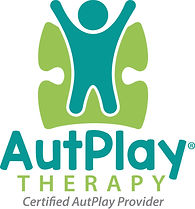 AutPlayProvider-FullColor - Copy.jpg