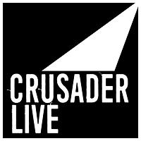 Crusader Live Logo_est1718.png