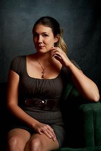 Natasha Shelene-11302020-0076.jpg