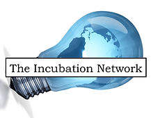 Incubation Network-Logo (Draft) 7-28-201
