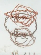Celtic Rose Bracelets_ForHer_Womens_Accessories_Weddings_Formal_Bridal_ Bijoux_Jewelry_Designed by Anastasia V. SIlva_The New Romantic Renaissance_(by AVS)