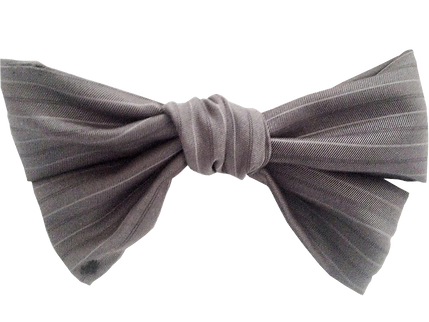 6283_1_Narcissus_Reflection_Bow Ties for Guys_For Him_Menswear_Accessories_For Him_Weddings_Formal_Events_Designed by Anastasia V. Silva_The New Romantic Renaissance (by AVS)