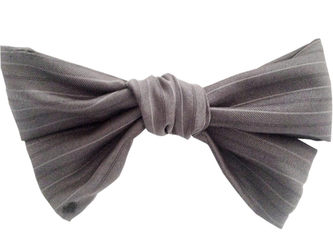 Narcissus_Reflection_Bow Ties for Guys_For Him_Dandy_Menswear_Accessories_Clothing_Apparel_Garments_For Him_Weddings_Bridal_Formal_Events_Suits_Neckties_Designed by Anastasia V. Silva_The New Romantic Renaissance_(by AVS)