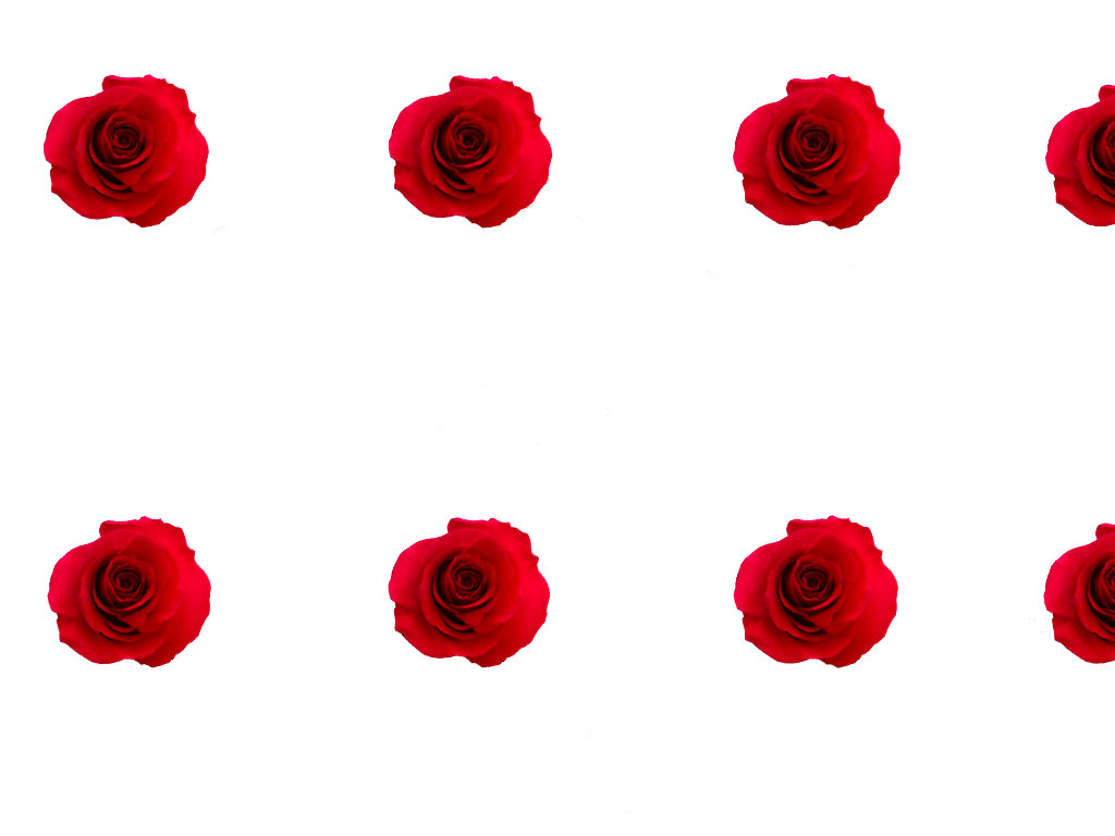 9109 (14)_Snow White Rose Red™_Art_Graphic Art_Graphic Design_by Anastasia V. Silva_The New Romantic Renaissance (by AVS)
