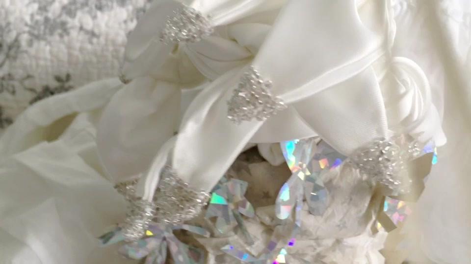 Rose Bows™ by AVS™ | Anastasia V. Silva™