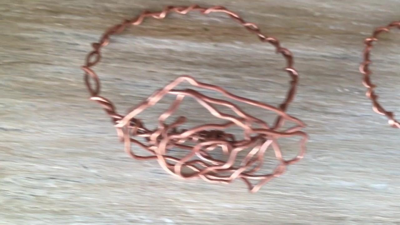 Celtic Rose Bracelets™ by AVS™   Anastasia V. Silva™