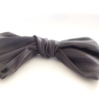 Bow Ties for Guys™ by AVS™