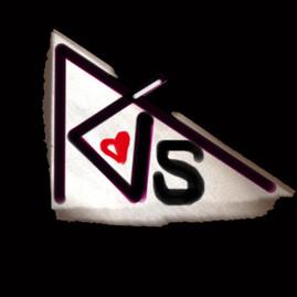Blank Verse™ Perspectives logo | The New Romantic Renaissance™ by AVS™ | Anastasia V. Silva™
