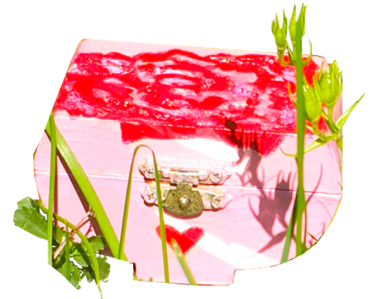 6131 (2)_Boites de Bijoux_Une Rose Rouge_Weddings_Bridal_Accessories_by Anastasia V. SIlva_The New Romantic Renaissance_(by AVS)_1