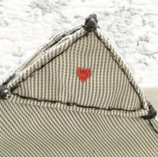Pocket Piazze™ by AVS™ | Anastasia V. Silva™