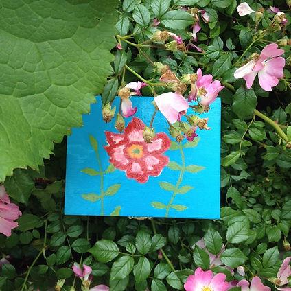 3585_1_Jewelry Boxes_Boites de Bijoux_Wild Primrose Vine_Romantic Gifts_by Anastasia V. Silva_The New Romantic Renaissace (by AVS)
