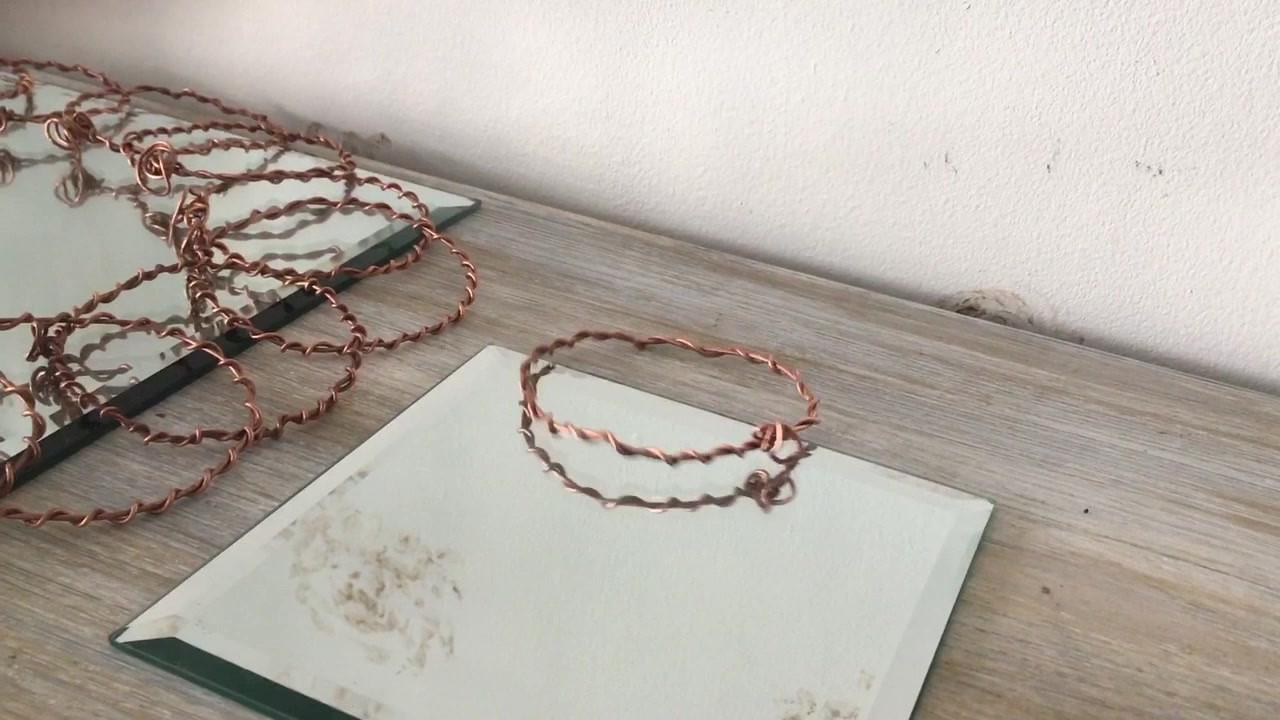 Celtic Water Bracelets™ by AVS™ | Anastasia V. Silva™