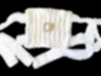 8239 (1)_8239 (1)_Vanilla Sky_Wedding Wristlets_Womens_Accessories_Weddings_Formal_Bridal_by Anastasia V. SIlva_The New Romantic Renaissance_(by AVS).jpg