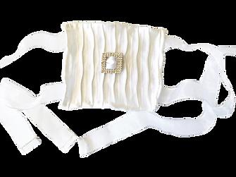 8239 (1)_Wedding Wristlets_The Dream_Womens_Accessories_Weddings_Formal_Bridal_by Anastasia V. SIlva_The New Romantic Renaissance_(by AVS)