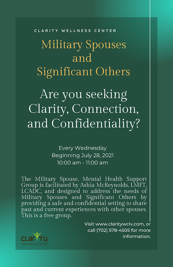 Military Spouses Group (13).png