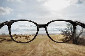Clear Vision Through Glasses.jpg