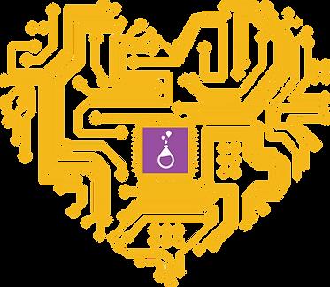 Circuits_Heart.png