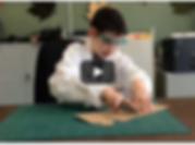 Screen Shot 2018-09-04 at 7.41.37 PM.png