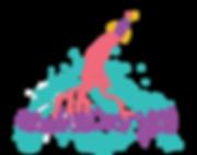 BL_RocketDayLogo_2019_purple.png