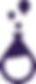 BL_Flask_Purp.png