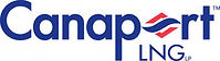LNG_Logo.jpg