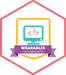 Wearables_IN_badges.png