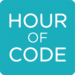 Hour of Code: Tutorial for Teachers