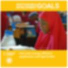 E_Card_07.jpg