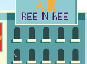 Bee%20Hotel%20(1)_edited.jpg