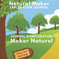 Download Student Journal