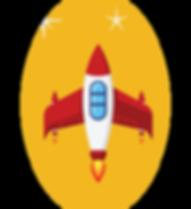 Halifax_West_Rocket.png