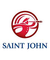 Saint John_Logo.png