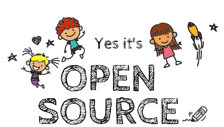 Yes_its_open_source.png