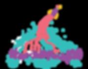 BL_JourDeLaFusee_2019 Logo_purple.png