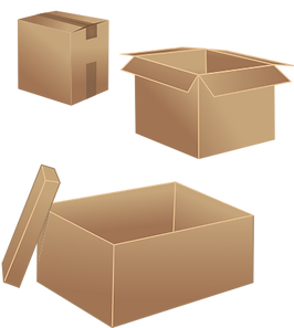 Cardboard_Boxes.png