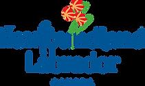 Newfoundland_Logo.png