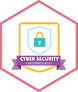 CyberSecurity_Intermate_Badge.png