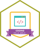 Coding_HelloWorld_badge.png