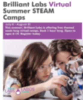 Summer_Steam Camps_.JPG
