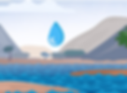 CSP_WaterProject.PNG